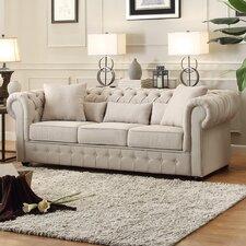 Mcconville Sofa