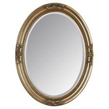 Smythe Wall Mirror
