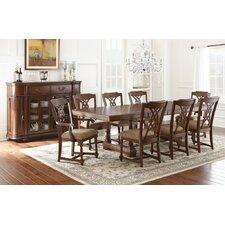 Ledford Extendable Dining Table