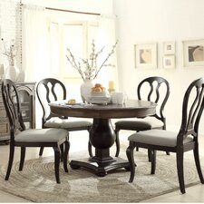 Beckles Extendable Dining Table