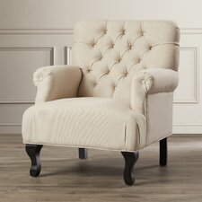 Bainum Armchair (Set of 2)