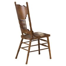 Kendrick Double Press Back Side Chair (Set of 2)