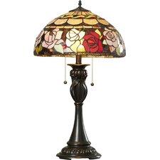 """Macgregor 27.5"""" H Table Lamp"""