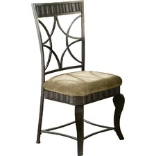 Ewart Side Chair (Set of 2)