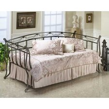 Riddle Daybed