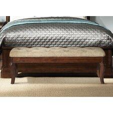 Ruppert Upholstered Bedroom Bench