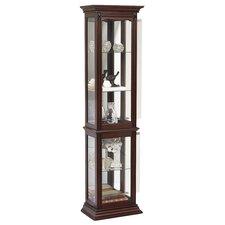 Chesham Curio Cabinet