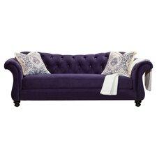 Balster Premium Sofa