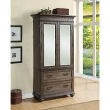 Beckles Armoire