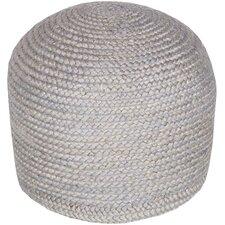 Tai Sphere Pouf Ottoman