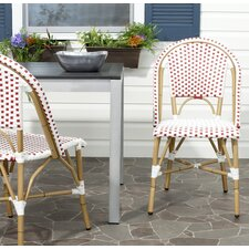 Del Mar Side Chair (Set of 2)