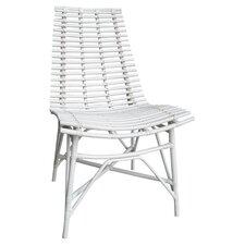 Santacruz Side Chair