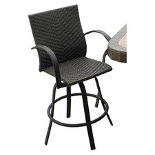 "Antigua 29"" Bar Stool (Set of 2)"