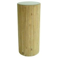 Oxeye Pedestal