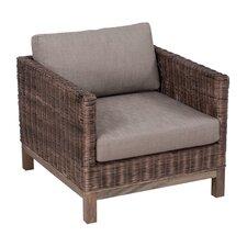 Cairo Modern Club Chair