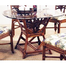 Cypress Dining Table