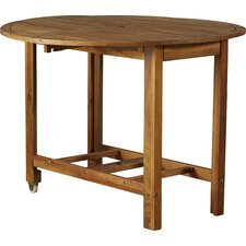 Trinidad Dining Table