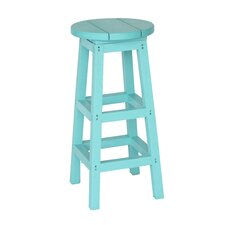 "Trinidad 30"" Bar Stool"