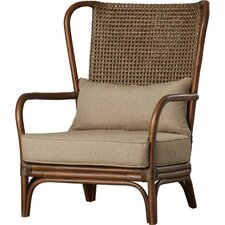 Pinedale Club Chair