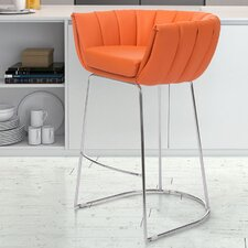 Shelly Bay Counter Height Bar Chair (Set of 2)