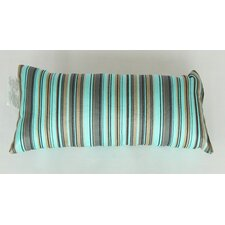 Trinidad Chair Support Outdoor Sunbrella Lumbar Pillow