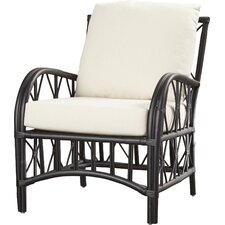 Bainbridge Arm Chair