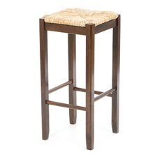 "Siratro 29"" Bar Stool (Set of 2)"