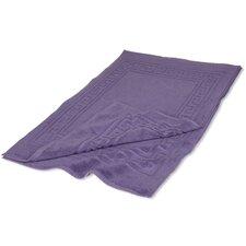 900 GSM Egyptian Cotton Bath Mat Set (Set of 2)