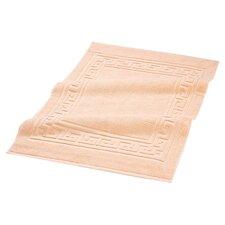 900 GSM Egyptian Cotton Bath Mat Set (Set of 2)