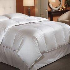 Luxury Down Alternative Comforter