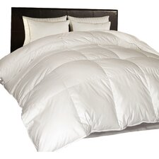 1000 Thread Count Down Comforter