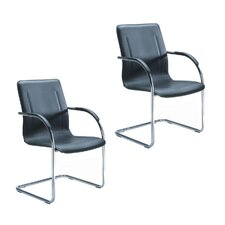 Guest Chair (Set of 2)