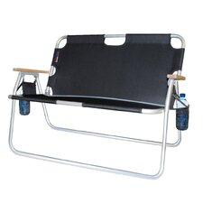 Tailgater Chair