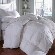 Innofil Midweight Down Alternative Comforter