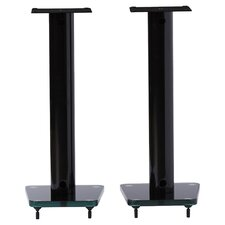 "24"" Speaker Stand (Set of 2)"