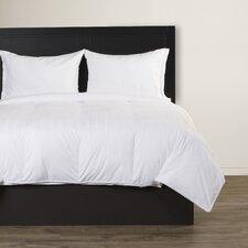 600 Thread Count All Season Down Alternative Comforter