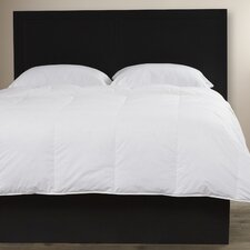 100% Cotton Feather Down Bedding Comforter