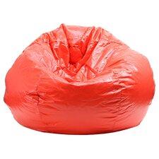 Luke Bean Bag Chair