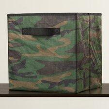 Daniel Fabric Storage Bin