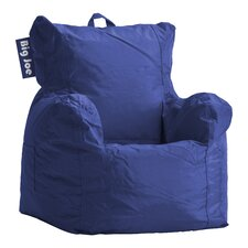 Alysa Kids Bean Bag Lounger