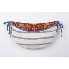 Zechariah Toy Bag