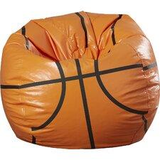 Caleb Bean Bag Chair