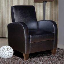 David Arm Chair