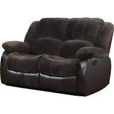 Aiden Motion Loveseat