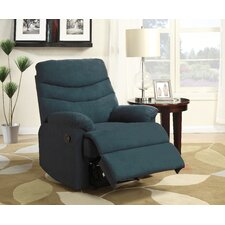 Anthony Recliner
