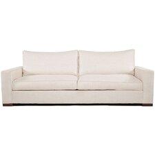 Madrid Upholstered Sofa