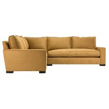 Madrid Sectional