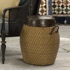 Tanjay Side Table