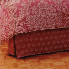 Mena House Bed Skirt