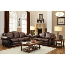 Dinton Living Room Collection